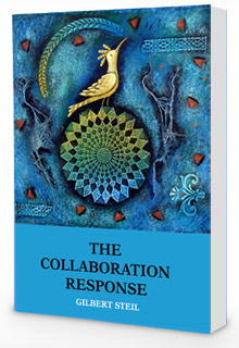 The Collaboration Resrponse: The Book